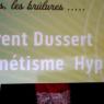 Laurent Dussert