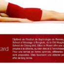 Gilles Le Picard