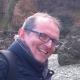 Fabien Boitrelle Praticien en homéopathie SALLES