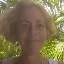 Maryse Lounici