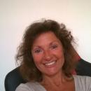 Marie Bassot