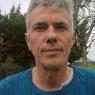 Vincent Perrin