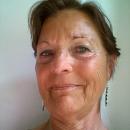 Edith Gohier