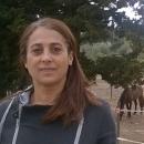 Farida Tamghart