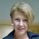 Judith Zimmer