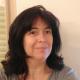 Florence Pourreau Géobiologue VELAUX