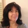 Florence Pourreau