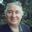 Patrick Piette