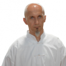 Gino Micucci