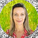 Sonia Dutour