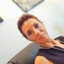 Lydia Akmoum
