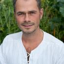 Xavier Magils