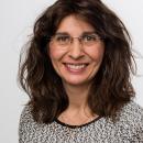 Christine Bouyac tschieb