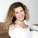 Alexandra Di Giulio
