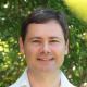 Yannick Ferrer Praticien en Bye Bye Allergies® AIX EN PROVENCE