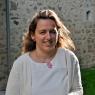Yveline Leblanc
