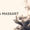 Yoanna Massart