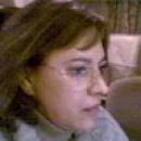 Alicia Lamia