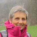 Yolande Pinsello