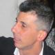 Yosef-Mehdy Mahi Praticien en bio-thérapie holistique GUITRES