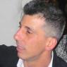 Yosef-Mehdy Mahi