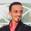 Bruno-Arnaud Silano