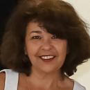 Isabel Lopes