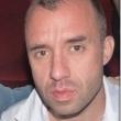 Yvan Dupuy
