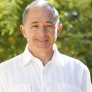 Yves Del Aguila