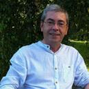 Yves Guéchi