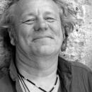 Yves Pierre Coris