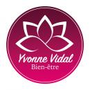 Yvonne Vidal