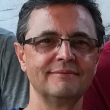 Pascal Zaniol