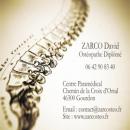 David Zarco