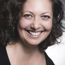 Juliette Grollimund