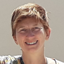 Françoise Gippa