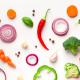 Vegan : la transition végétale