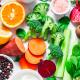Vitamines : grands crus pour une rentrée en forme