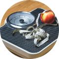 Yoga & Perte de poids