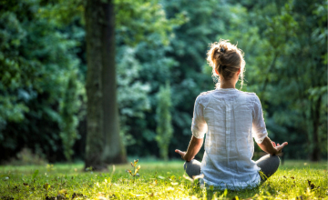 Yoga : la démocratisation
